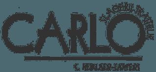 Slagerij-Traiteur Carlo